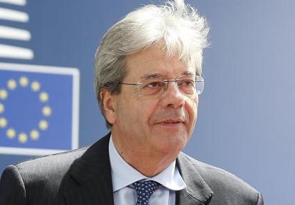 Commissione UE, Prodi: