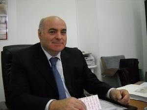 Il Comune di Rosolini indebitato, Gennuso al sindaco: inviare le carte alla Corte dei Conti