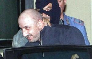 Un anno di isolamento carcerario per il boss di Agrigento Gerlandino Messina
