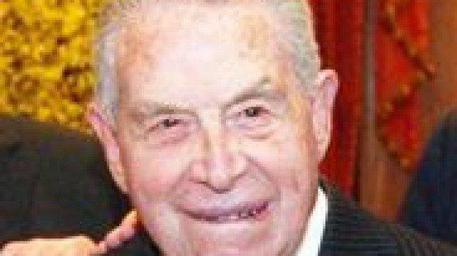 Palermo, è morto Gerlando Miccichè: fu vice direttore generale del Banco di Sicilia