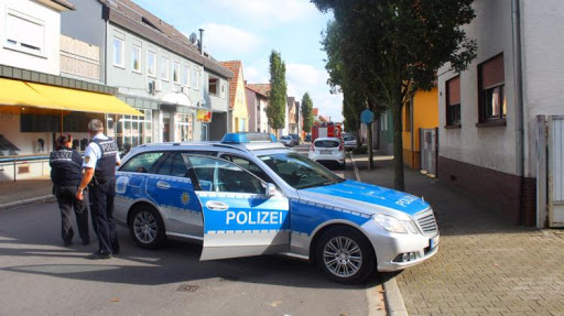 Commise un omicidio in Germania, killer arrestato a Napoli
