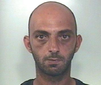 Deteneva mezzo chilo di marijuana: arrestato ad Avola