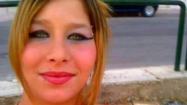 Mamma scomparsa da 22 giorni: appello del sindaco di Favara
