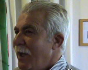 Metalmeccanici, la Cisal stravince le elezioni a Siracusa con il 67%