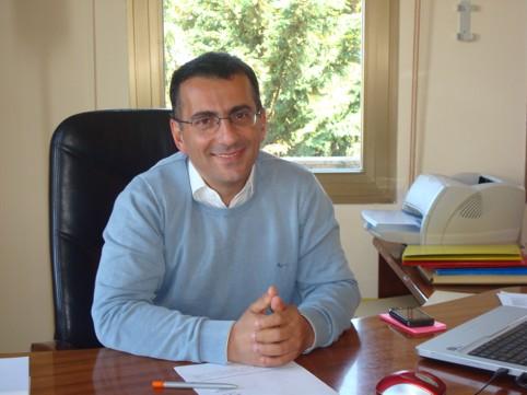 Minacce stile mafioso a sindaco e giunta di Petrosino