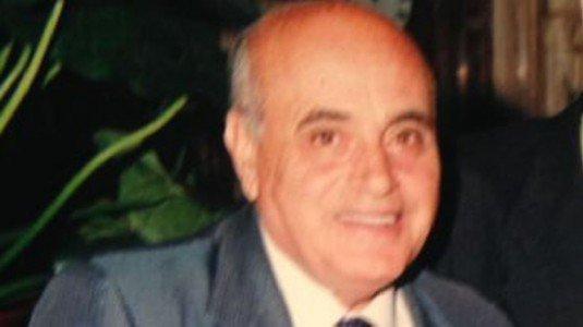 E' morto a Palermo il giornalista Giacomo Clemenzi: aveva 79 anni