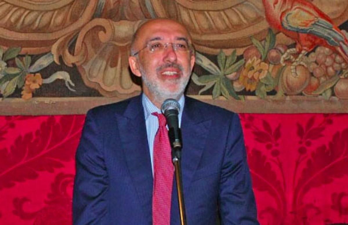 Non reintegrò ex Dg Università di Catania, prosciolto l'ex rettore