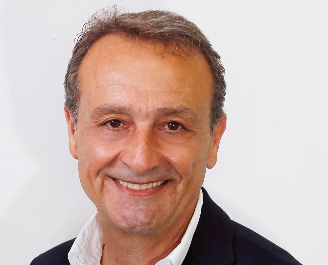 Prima delibera del sindaco di Trapani: parte civile contro la mafia