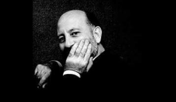 E' morto a Enna Antonio Giaimo: lavorò al Giornale di Sicilia