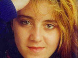 Ragazza uccisa a Caltagirone, il processo dopo 26 anni