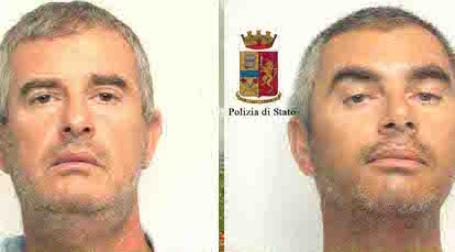 Caporalato, il Gip di Ragusa rimette in libertà  due imprenditori di Ispica