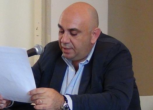 Secretata dall'Antimafia a Roma l'audizione del sindaco di Siracusa