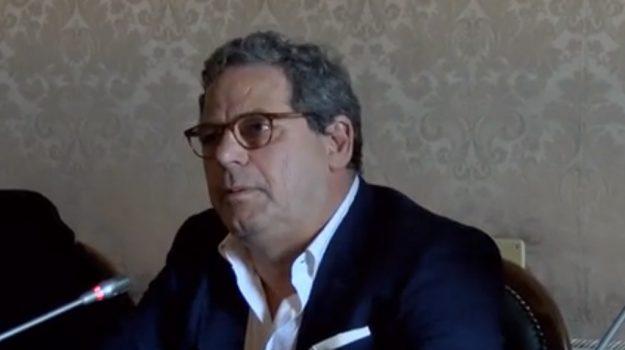 Corruzione,  Gianfranco Miccichè sentito in Procura a Palermo come teste