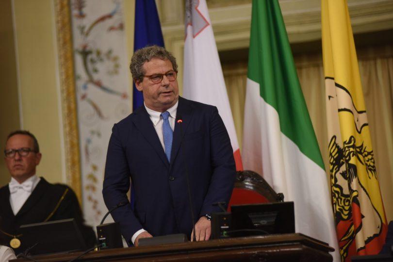 Caos in Sicilia, l'Ars boccia l'esercizio provvisorio : batosta alla maggioranza