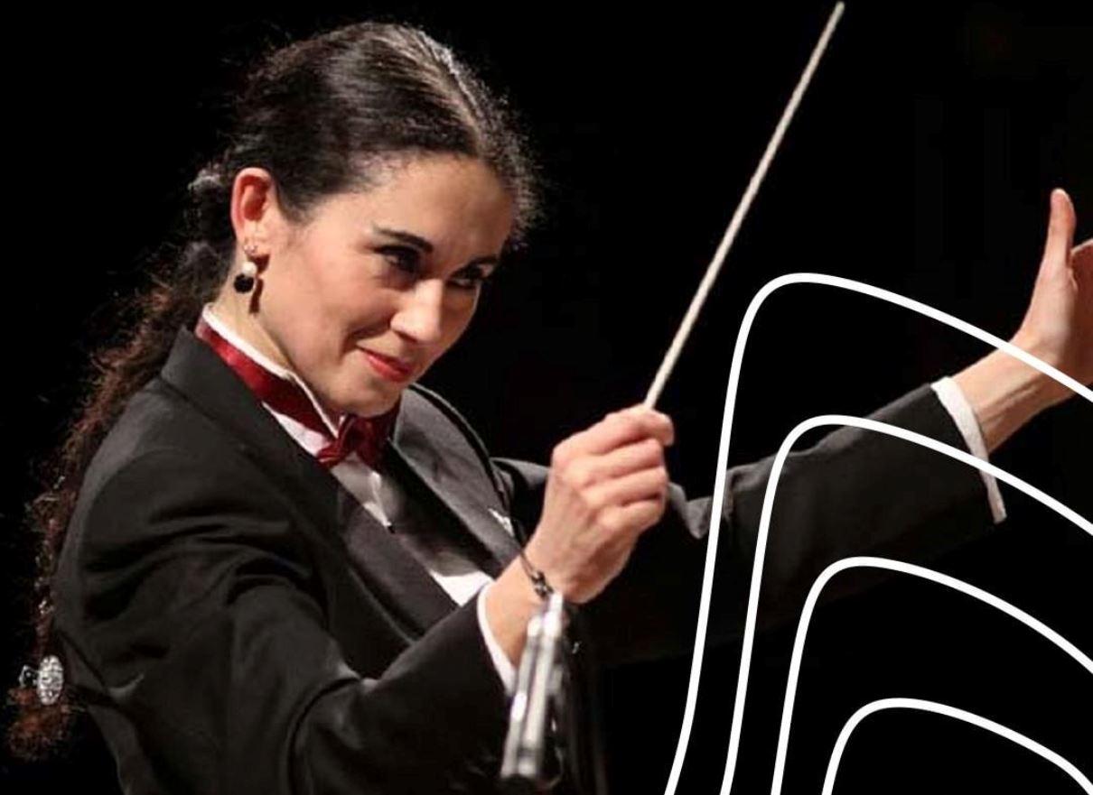 Al via Taormina Opera Stars fino al 25 agosto: danza, lirica e musica