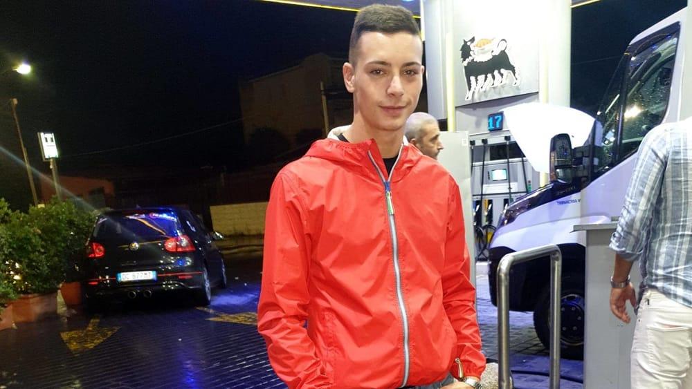 Lo scontro fra tre scooter a Palermo, morto un 18 enne dopo 4 giorni