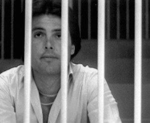 Trapani, uccise una donna: ergastolo per Gianni Melluso