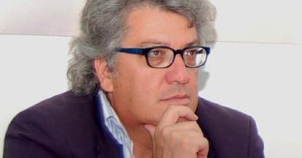 Ragusa, istituito un Premio di Laurea intitolato al giornalista Gianni Molè
