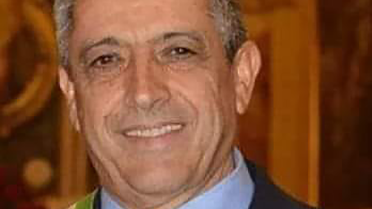 Elezioni amministrative in Calabria, Papasso rieletto sindaco a Cassano Ionico