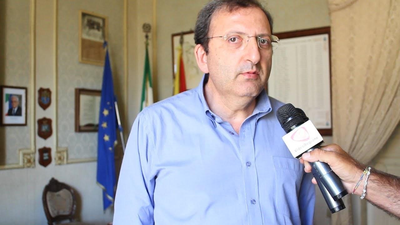 Scicli, somministrati vaccini  col passaparola nella Rsa:protesta il sindaco