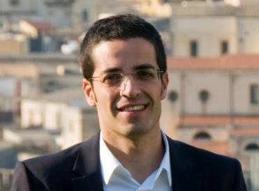 Michelangelo Giansiracusa riconfermato sindaco di Ferla col 92% dei voti