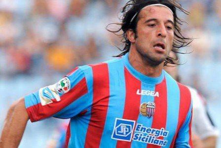 Akragas-Catania 1 a 1, pareggio etneo in extremis con abbraccio finale e il Messina espugna Melfi