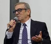 """Vittoria, si presenta il libro di Michele Giardina """"Ponte di Genova"""""""