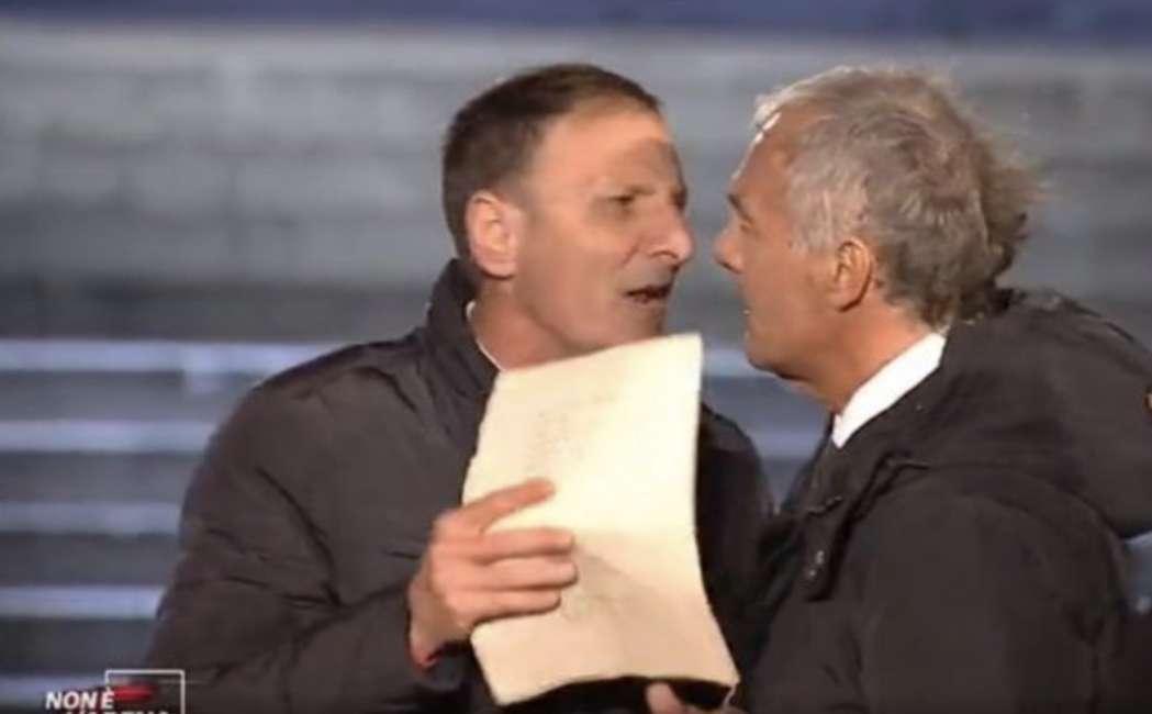 Mafia, il ministro dell'Interno invia ispettori del Viminale a Mezzojuso