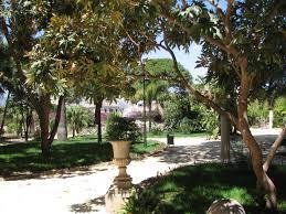 Palermo si riprende i Giardini Reali e i