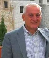 Floridia, carabiniere in congedo stroncato da un infarto