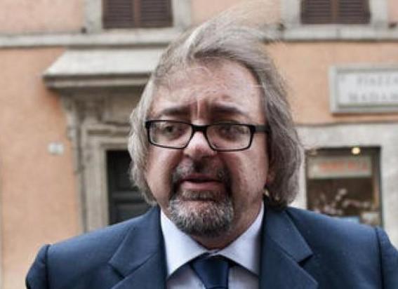 Palermo, senatore del M5s insulta un giornalista della Tgr Sicilia
