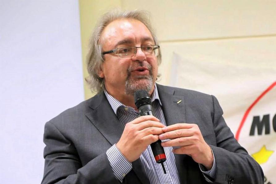 Senatore dei 5 Stelle denuncia: le mani della mafia sulle elezioni ad Avola