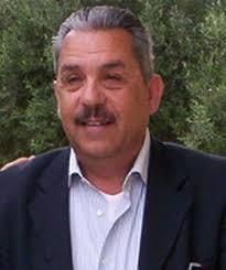 Modica, lutto nel calcio: è morto Gianni Gibaldi presidente dell'Azzurra