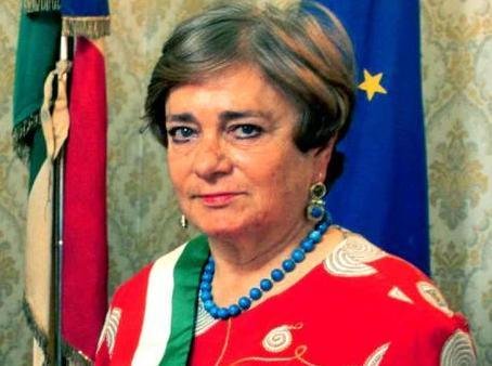 Morta Gigia Cannizzo: fu sindaca Antimafia di Partinico