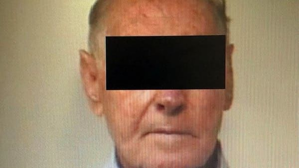Uccise vicino di casa nell'Agrigentino: 14 anni