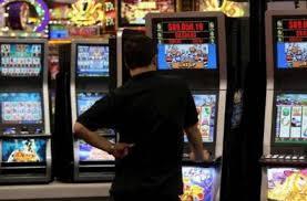 Imprese del gioco, crescita da paura a Siracusa: in un anno +34,8%