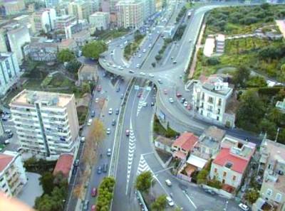 Catania, presentato il progetto per il Nodo Gioieni
