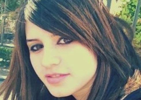 Giordana uccisa a Nicolosi, il processo rimane a Catania