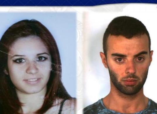 Uccise l'ex con 42 coltellate, 30 anni dal Gup di Catania