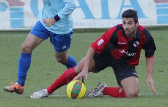 Calcioscommesse a Catania, 3 arresti: coinvolto pure ex giocatore del Bisceglie (VIDEO)