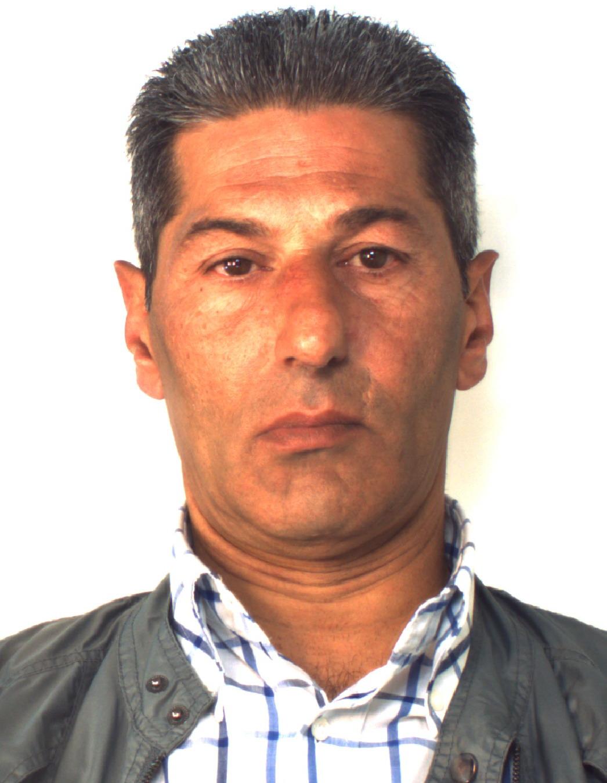 Due arresti nella notte a Catania, uno doveva scontare 6 anni