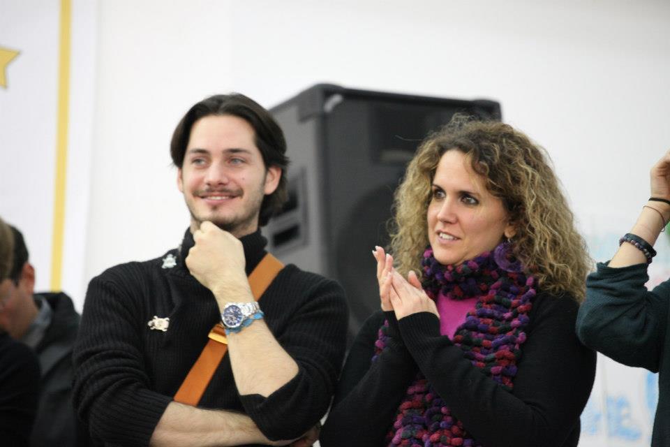 Sicilia: due ex deputati M5s devolvono parte dell'assegno di fine mandato