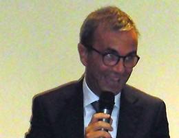 Ordine dei commercialisti di Catania, Sangiorgio in campo per la continuità