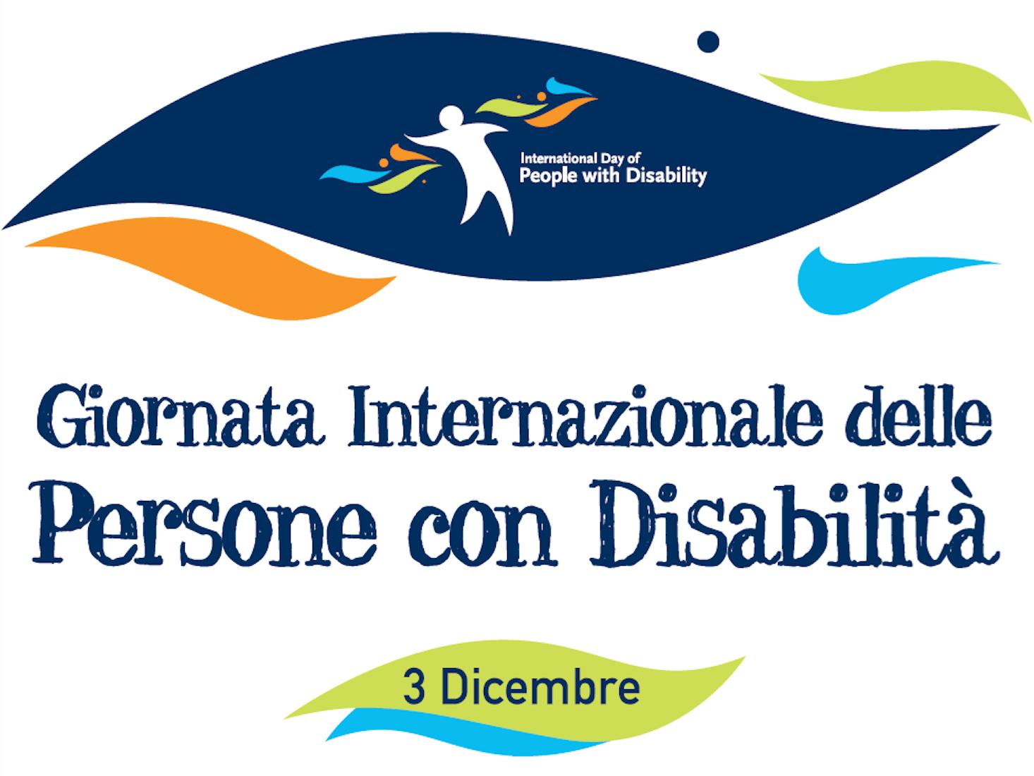 Modica, Consiglio comunale aperto sulla giornata della disabilità
