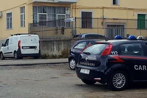 Killer in azione a Messina, uomo ferito con due proiettili in viale Giostra