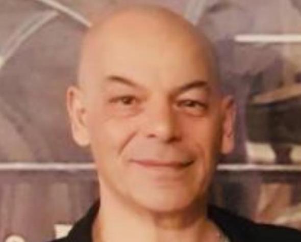 Reggio Calabria, morto il pentito Fracapane: fu ex killer del quartiere Archi