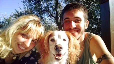 Trentino, uccide la fidanzata e si suicida dopo una lite