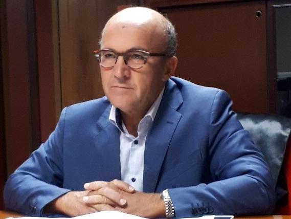 """""""Patteggiò senza il mio consenso"""", guai per un avvocato di Rosolini"""