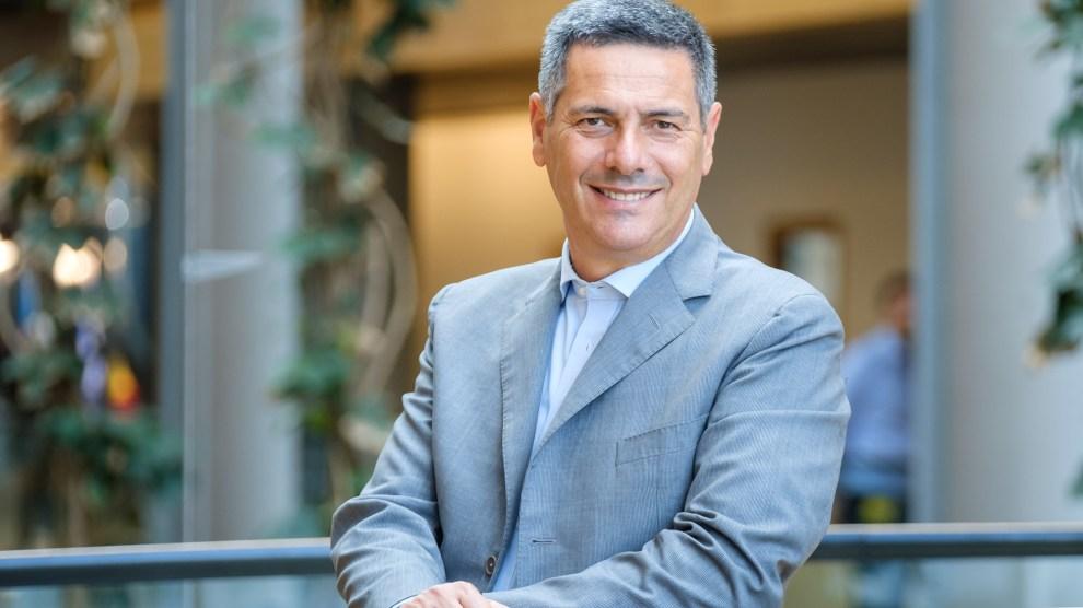 """M5s Catania, """"inopportuna nomina di La Via a direttore generale dell'Università"""""""