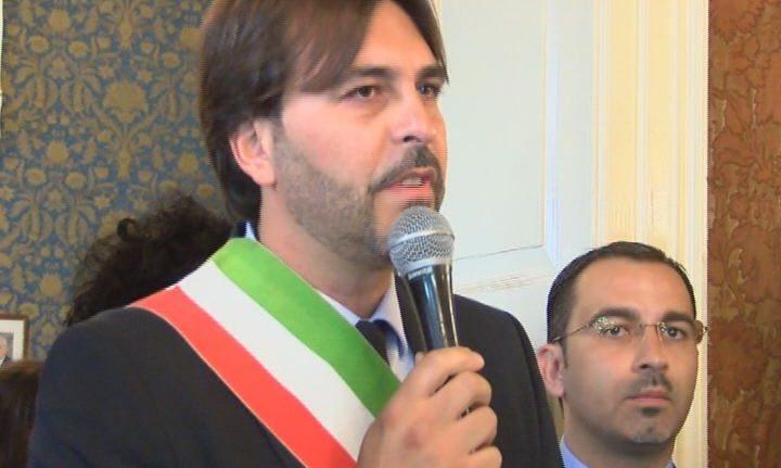 Vittoria, palestra Istituto Pappalardo: mercoledì la cerimonia di riapertura